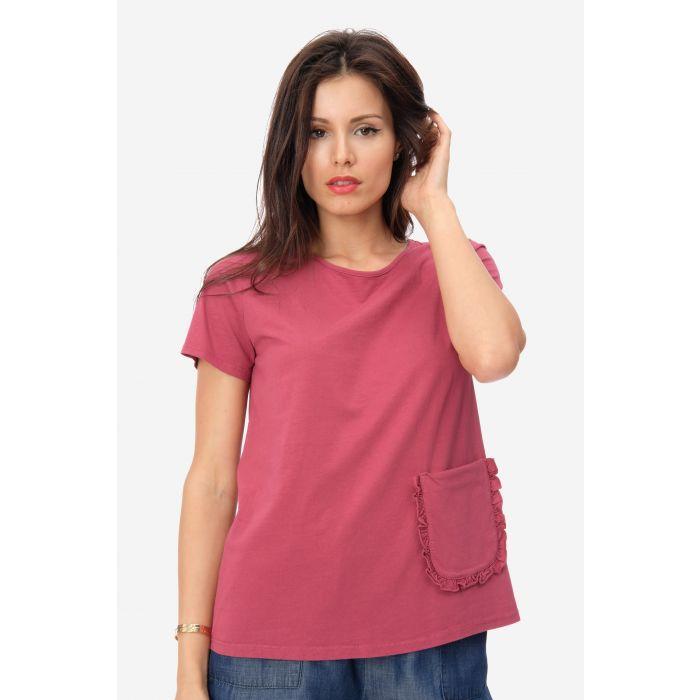 T-shirt taschino