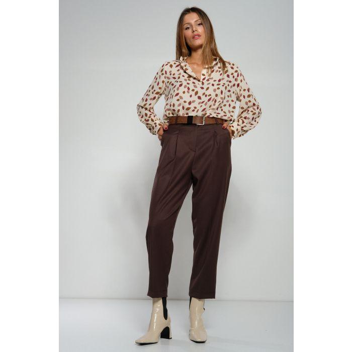 Pantalone pence