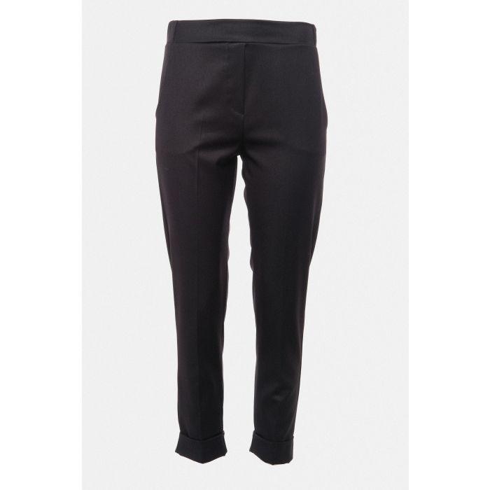 Pantalone casual business