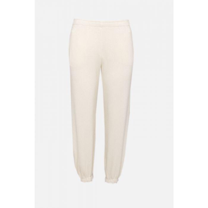 Pantalone maglia/felpa