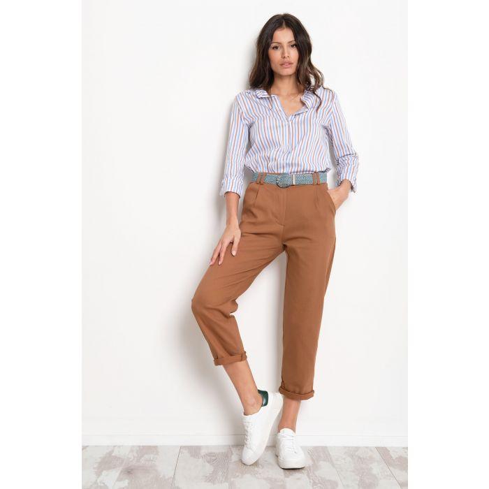 Pantalone pences