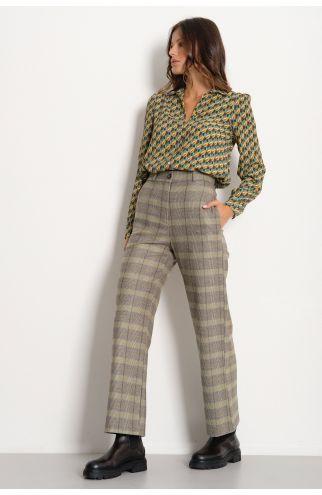 Pantalone principe di Galles